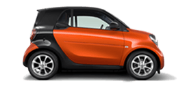 smart fortwo (1)
